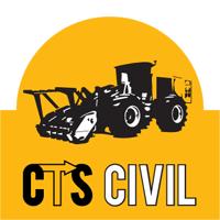 CTS Civil