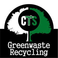 CTS Greenwaste Recycling