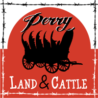 Perry Land & Cattle